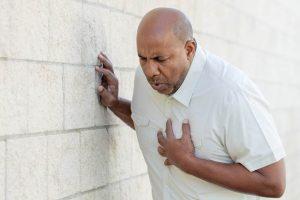 Hanföl und Herz-Kreislauferkrankungen